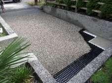 Core Gravel 60-40